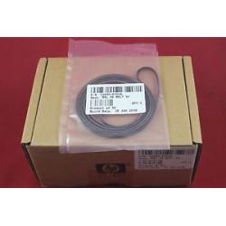 HP CQ893-67016 36 Belt