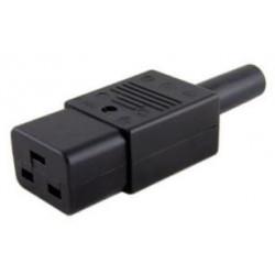 NewStar FPMA-C100WHITE LCD/LED/TFT ceiling mount