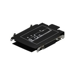 HP 730793-001 Hard drive hardware kit