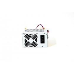 Alimentation (Power Supply) HP DesignJet 510