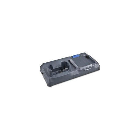 Honeywell 871-033-021 Single-Cradle, USB, CN50/CN51