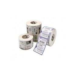 Zebra 3007201-T Label roll, 51x25mm, 8pcs/box