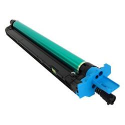 Dell ASSY,CVR,BTM,SILVER,9370 (X3DF2)