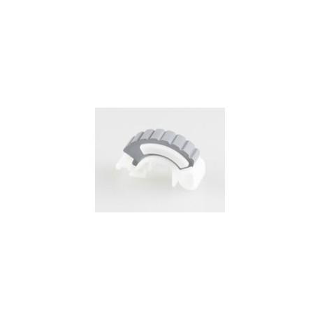 PICKUP ROLLER REF. RB1-8865 POUR HP COMPAQ LASERJET