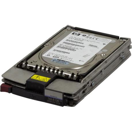 CUTTER Q1292-60064 - Hewlett Packard DesignJet 100 - 130