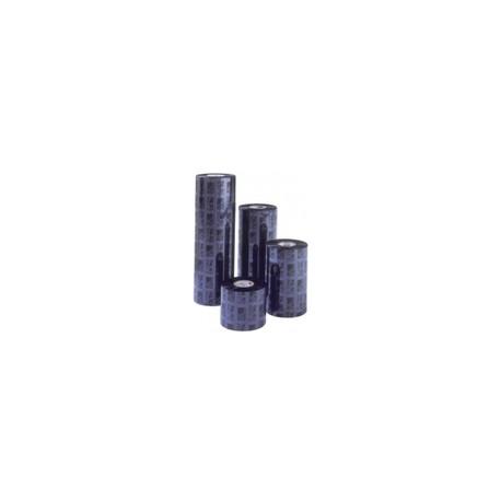 Honeywell I90026-0 Ribbon HP06 Wax/Resin