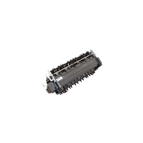 Brother LU8566001 Fuser Unit 230V