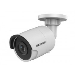 UPPER GUIDE SEPARATION REF. RC1-3976-000 POUR HP P3005