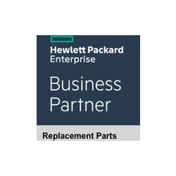 Hewlett Packard Enterprise 4TB SATA 6G LFF 7.2K SC DS (872772-001)