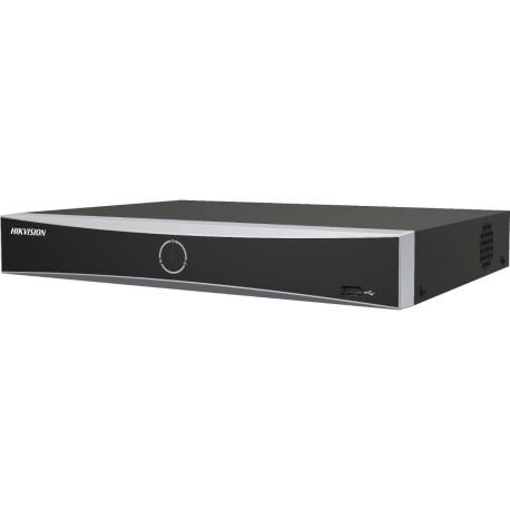 PowerWalker 10120307 AVR 3000/SIV VoltageRegulator