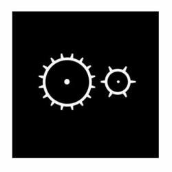 Hewlett Packard Enterprise 800 Watt AC Flexible Slot (866730-001)