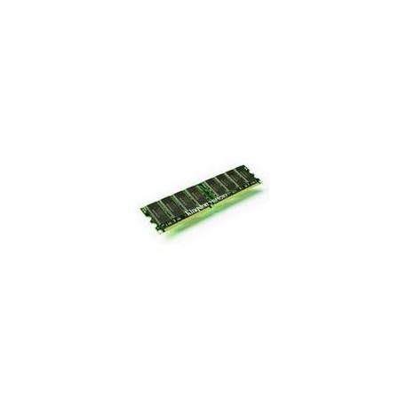 MEMOIRE POUR SERVEUR HP/COMPAQ 1GB KTH8348/1G KINGSTON
