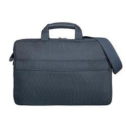 Seagate ST3600057SS 600GB 16MB 15K SAS 6Gb/s