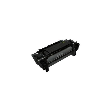 HP INC. STAPLE CARTRIDGE 3X5000 C4791A