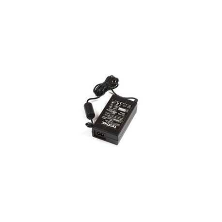 ALIMENTATION BROTHER REF. LN7658001 POUR IMPRIMANTE BROTHER