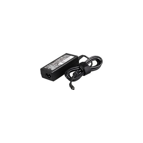 Dell G6J41 AC Adaptor 65W
