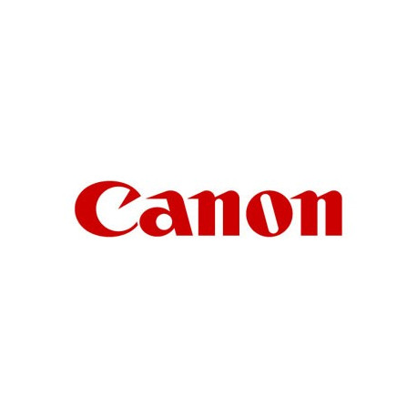 ALIMENTATION HP REF. 0957-2262 POUR OFFICEJET