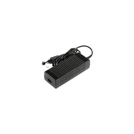 ALIMENTATION HP PFC 135W - 3P