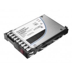 SONY PWB FP-259 FLEXIBLE CABLE 186540611
