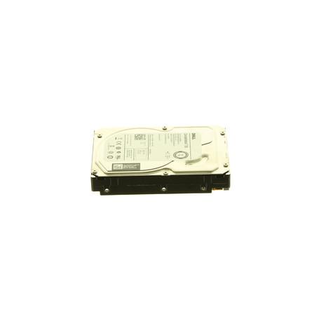 Dell ASSY CVR BK W/O CMRA E5530 V1 (8090K)