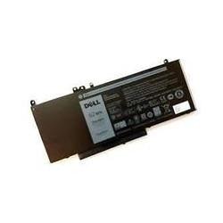 Aten CL5808N-ATA-2XK06DNG 8-Port Dual Rail LCD