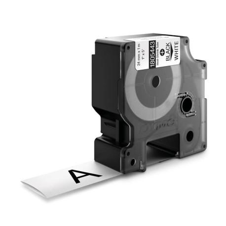 HP INC. FORMATER PCA CC525-60002
