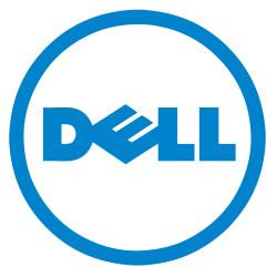 Dell Qualcomm Snapdragon X7 LTE-A (556-BBTD)