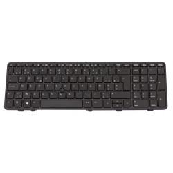HP Inc. Desktop Mini LockBox V2 (3EJ57AA)