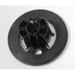 HP SPINDLE HUBS C7769-40153 BLACK