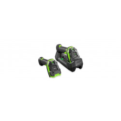 Acer AP.09001.004 AC Adapter 90W