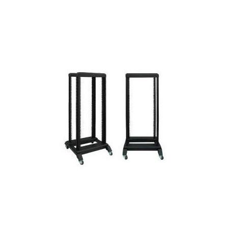 MAXIMUM X0-R40 QUATTRO ROD LNB 5598