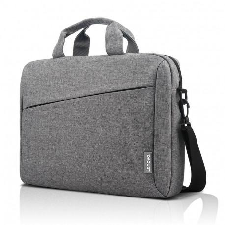 Poindus Character LCM (USB I/F) black (AVTLCMUSB010)