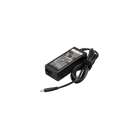 Dell 43NY4 AC Adaptor 65W 3 Pin