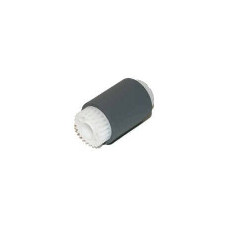 Canon RM1-0036-000 Paper Pickup Roller
