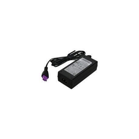 ALIMENTATION HP 20W - 0957-2280 - POUR HP PHOTOSMART