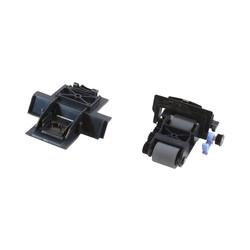 HP Inc. Adf Roller Kit 60K/Maint (Q3938-67999)