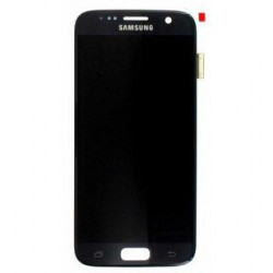 Canon RM1-8765-000 SEPARATION ROLLER ASSY