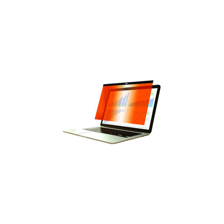HP Inc. EliteDisplay E273q Monitor (1FH52AT)