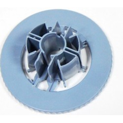 HP SPINDLE HUBS C7769-40169 BLUE