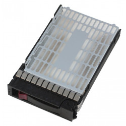 BATTERY PACK W CACHE REF. 462976-001 POUR HP PROLIANT