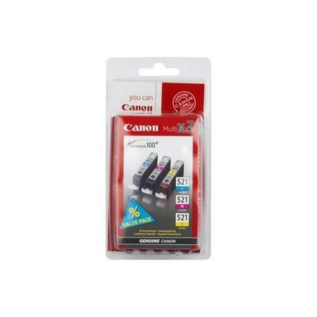 Samsung EP-TA12EWEUGWW 5V 2A Flat TA 5 pin USB White