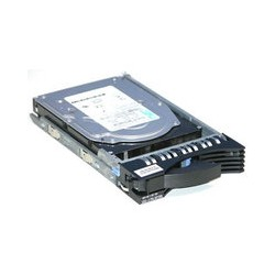 146GB HOT-SWAP U320 10K IBM REF. 90P1310