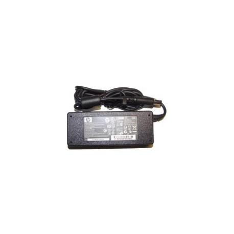 ALIMENTATION HP 90W REF. 609940-001