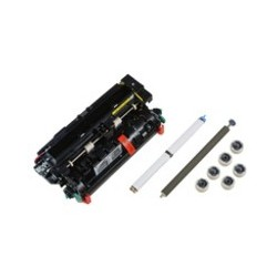 KIT DE MAINTENANCE 220V TYPE 1 REF. 40X4765 POUR LEXMARK