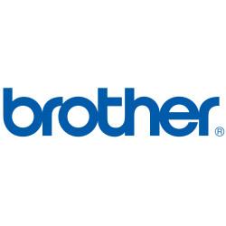 CABLE HSD TEFLON LVDS REF. 14G2235HA10G POUR ASUS