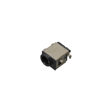 Samsung Jack-DC Power - 3722-003305