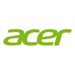 DISQUE 1 TB 7200Rpm 3.5 INCH SAS LFF HP REF. 461289-001