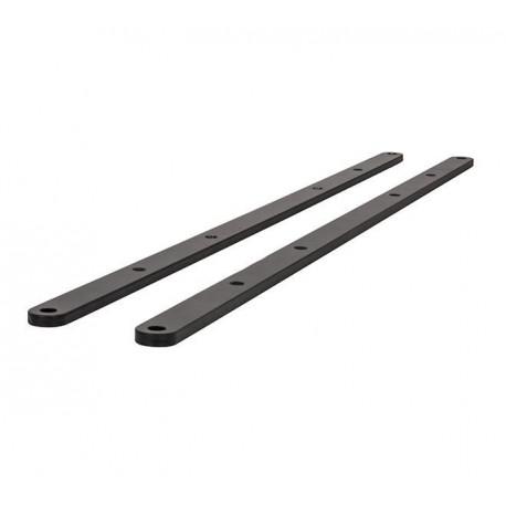 VENTILATEUR GW CPU FAN SERVICE KIT REF. Q1271-60160 POUR HP