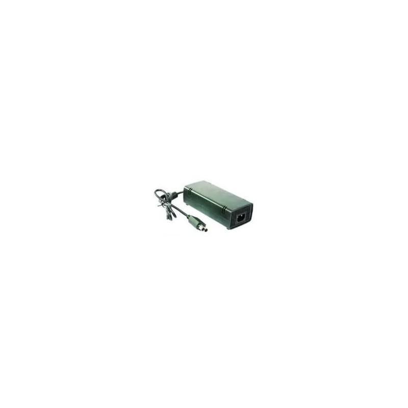 microspareparts alimentation pour xbox one ref mspp2823. Black Bedroom Furniture Sets. Home Design Ideas
