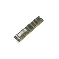 VGA DONGLE ASUS REF. 14001-00220200